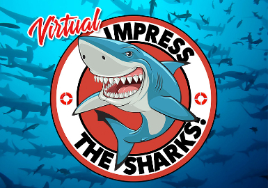 Virtual Escape Rooms, Speed Networking, Impress the Sharks, Competition to Collaboration, and many more!